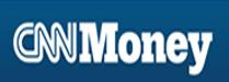 CNN Money Logo