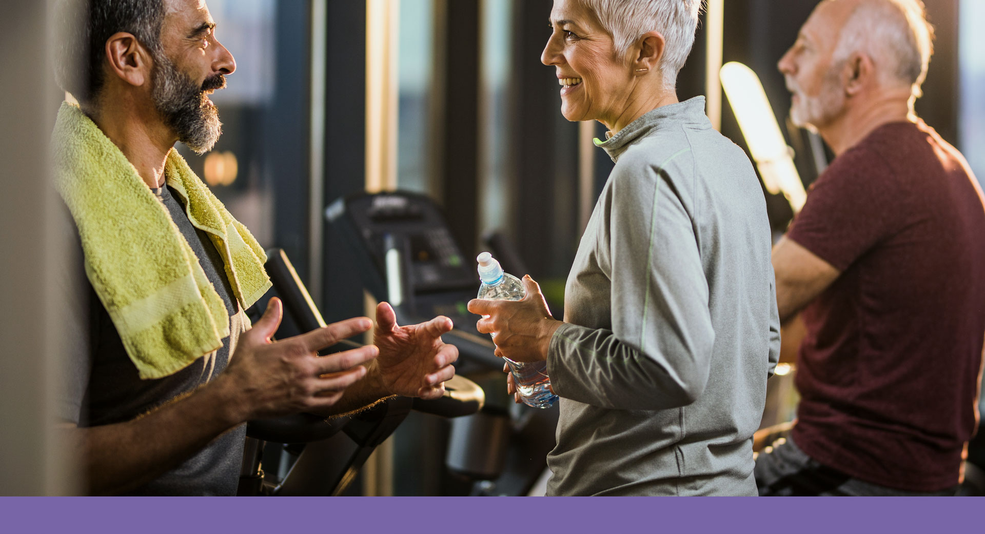 anytime fitness altersuebergreifend