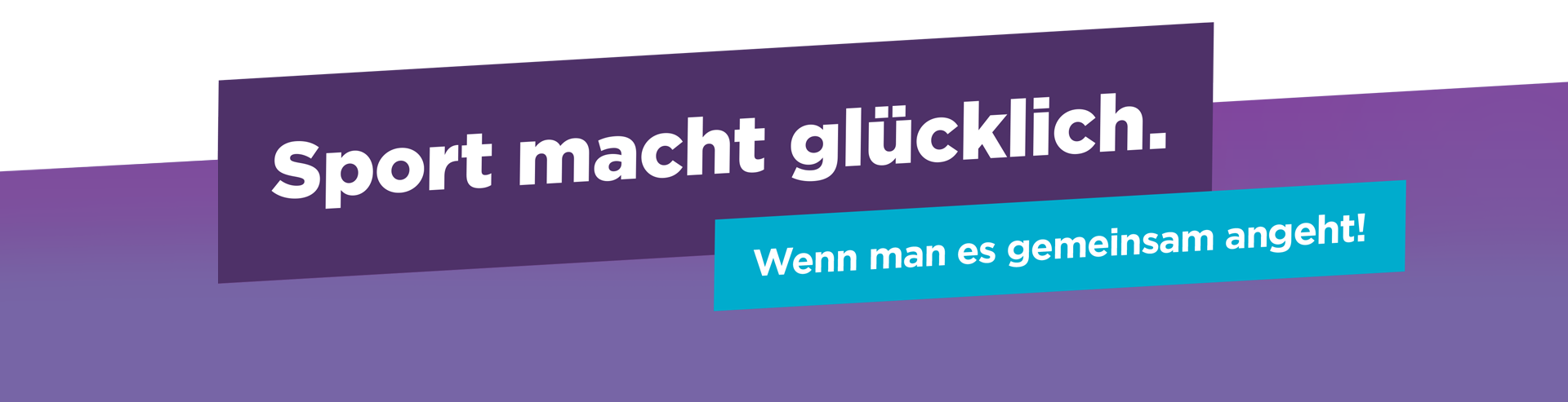 Anytime Fitness Sport Macht Glucklich Anytime Fitness