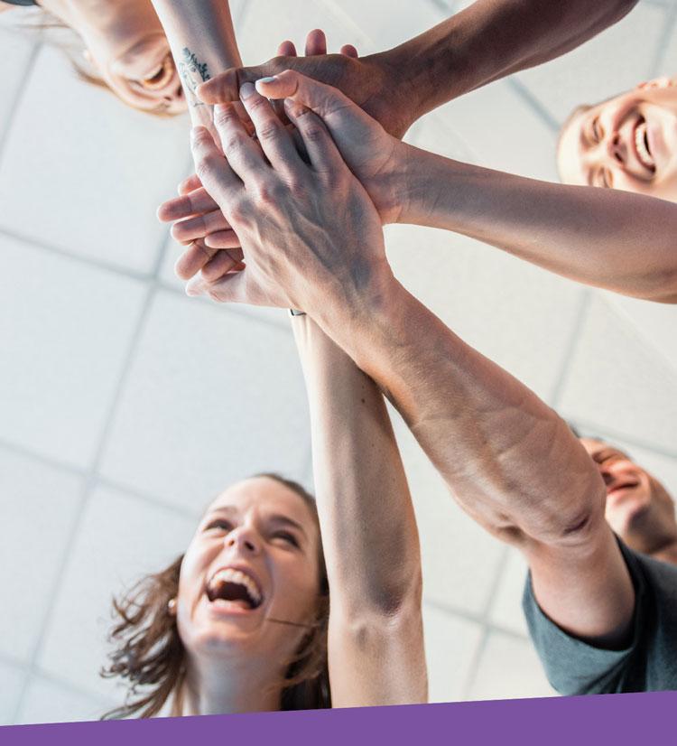 anytime fitness gruppentraining